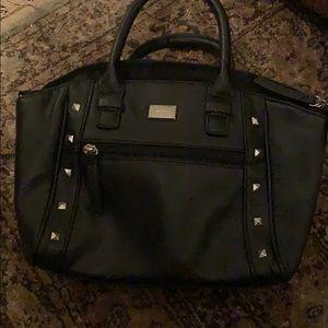 Handbag 👜